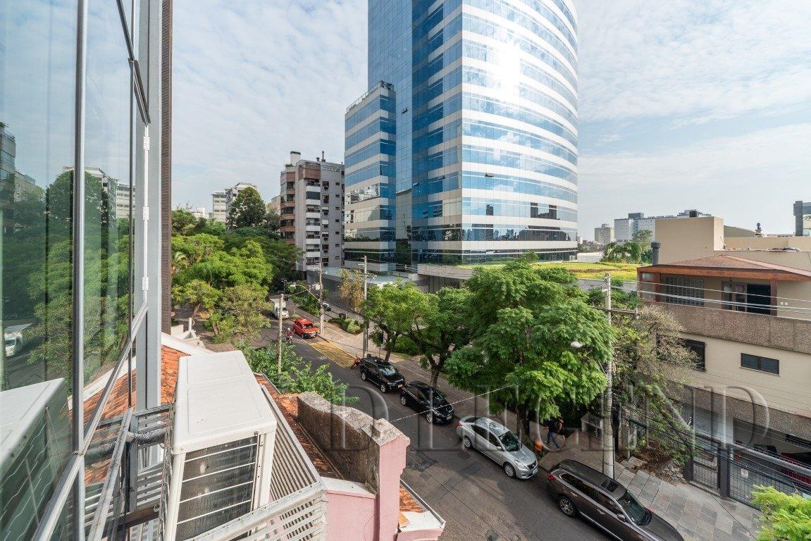 - Rua Tobias da Silva, 149 - Moinhos De Vento - PORTO ALEGRE