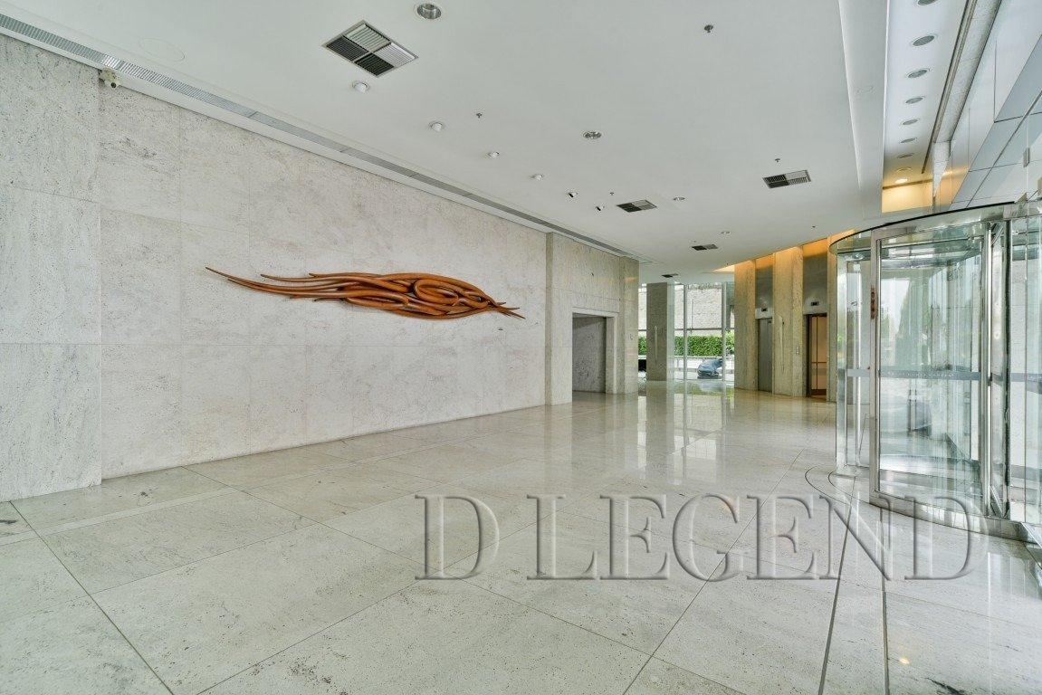 Carlos Gomes Center - Av. Soledade, 550 - Tres Figueiras - PORTO ALEGRE