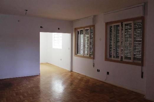 CASA COMERCIAL NA 3.º PERIMETRAL - Rua Souza Reis, 338 - São João - Porto Alegre